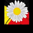 Mémoire des belges